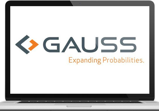 GAUSSX 10: Professional Econometrics Routines